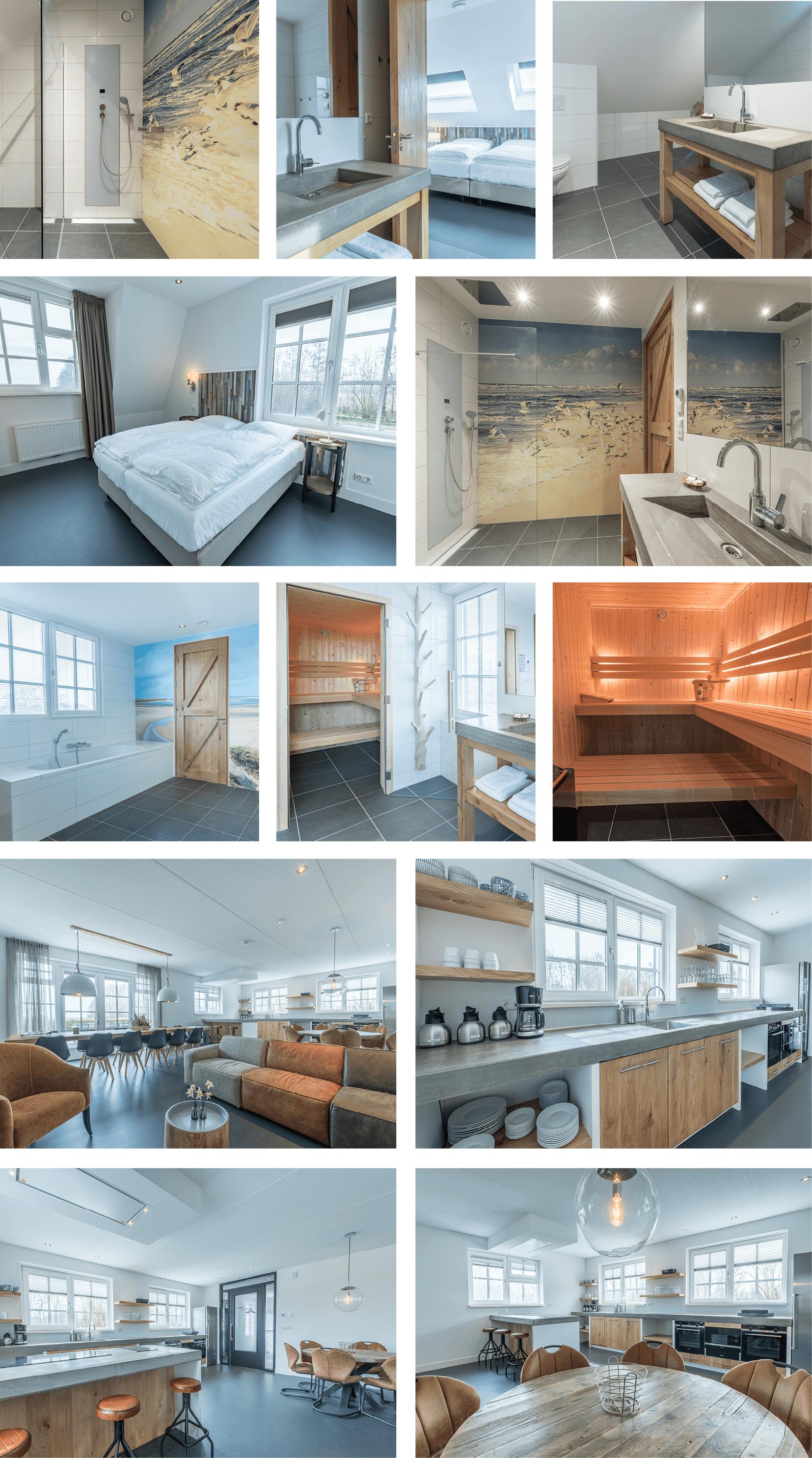 Nieuw_Leven_Texel_Vernieuwde_accommodate_fotos_blogpost.png