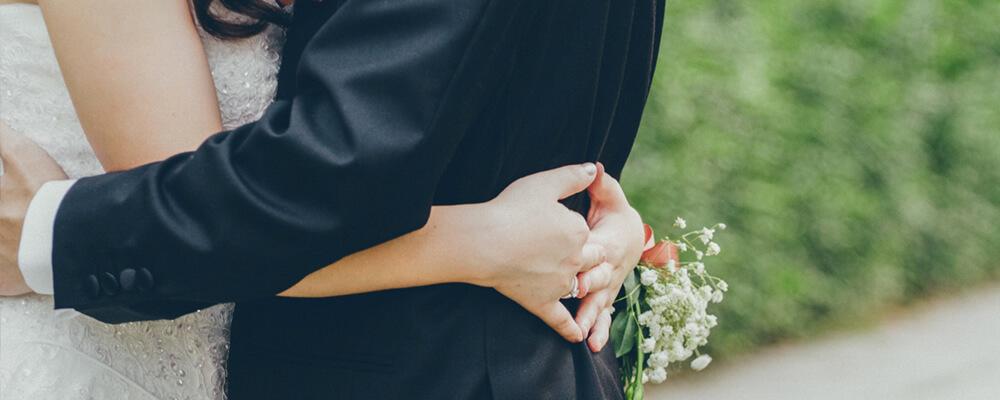 Nieuw-leven_trouwen.jpg